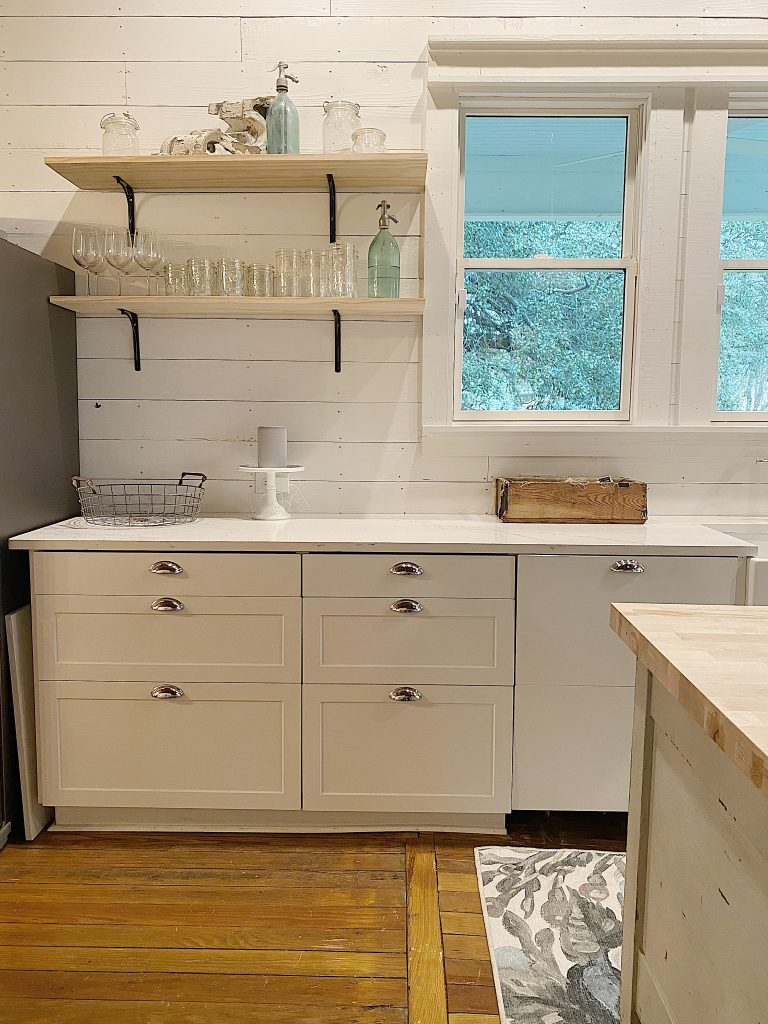 semihandmade cabinet fromts for ikea