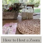 Zoom Dinner Party (1)