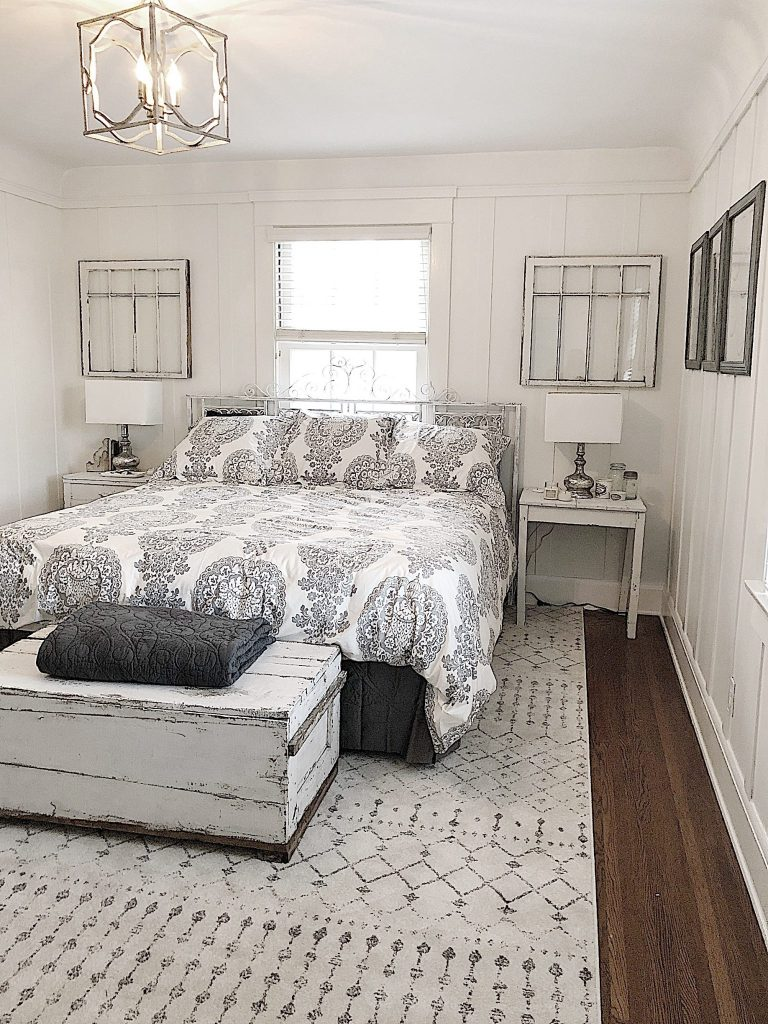 Guest-Bedroom-Makeover-Reveal-12-scaled