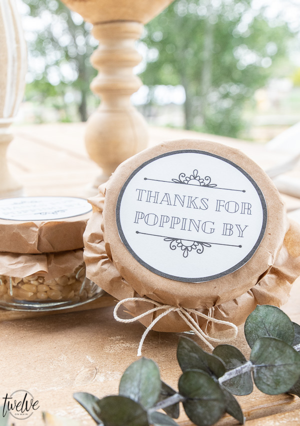 easy-wedding-favor-ideas
