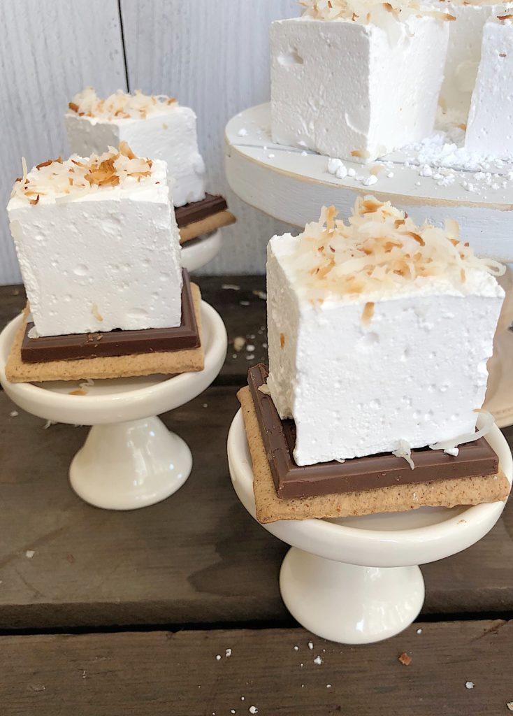 homemade-marshmallow-smores-734x1024