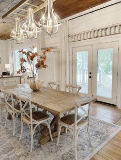 the-waco-airbnb-dining-room-3