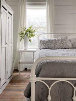the-waco-airbnb-master-bedroom-2jpg