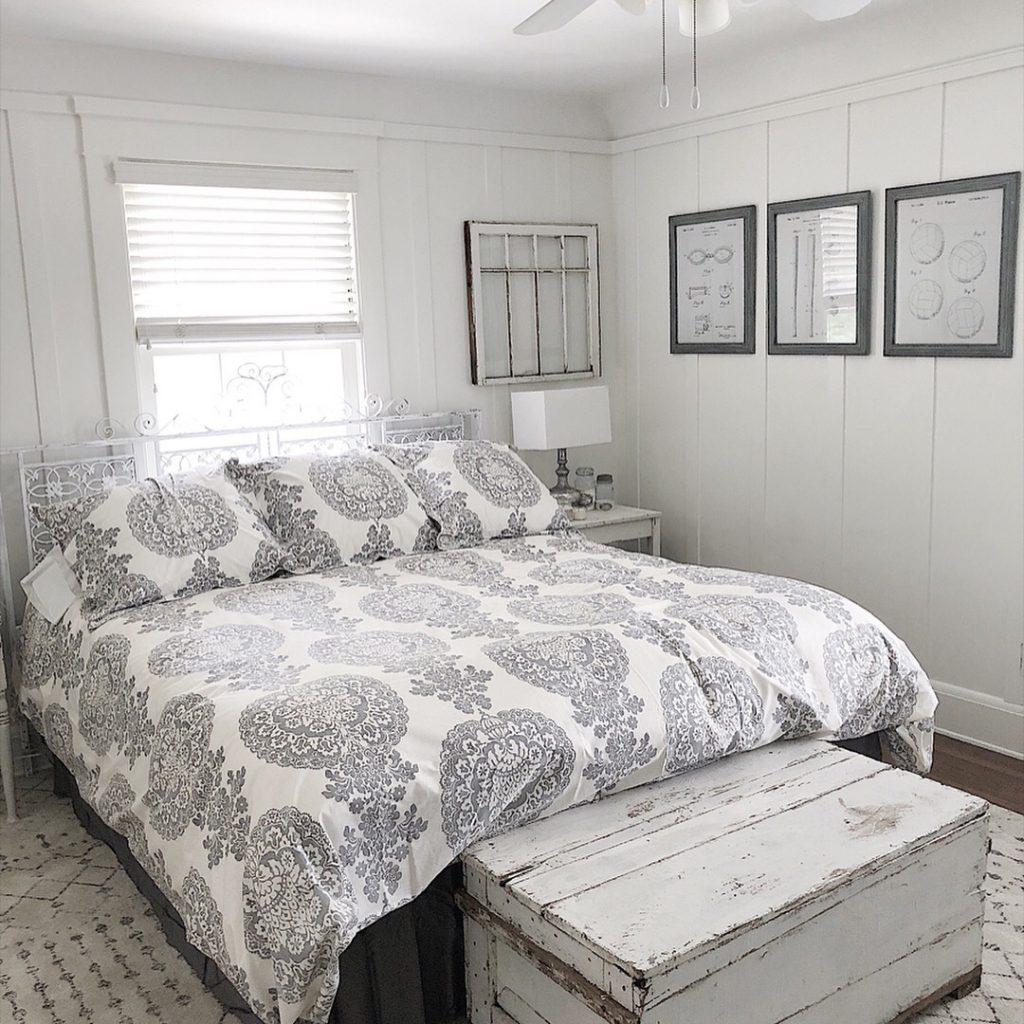 Guest-Bedroom-Makeover-Reveal
