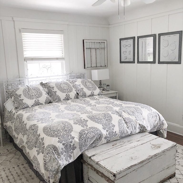 Guest-Bedroom-Makeover-Reveal