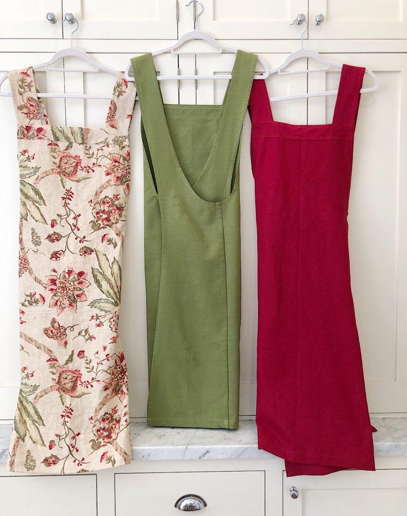 DIY-fall-aprons