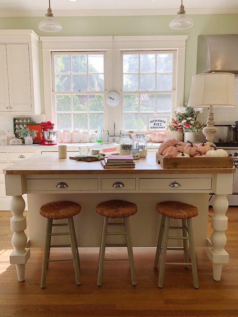 fall-kitchen-decor-ideas