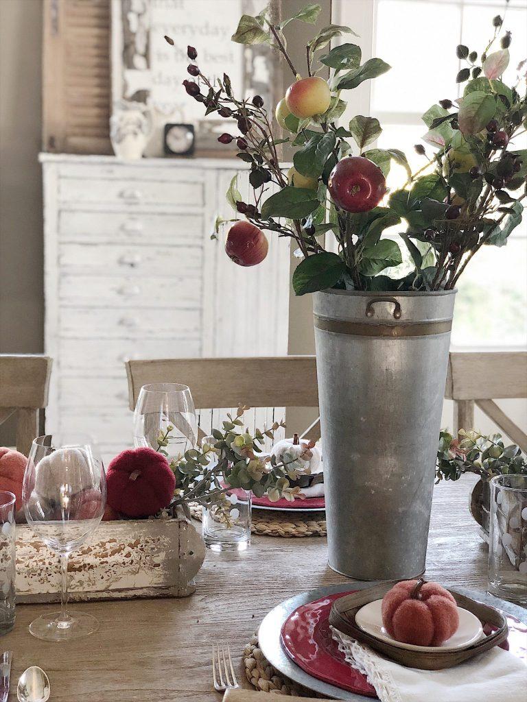 setting-a-fall-table