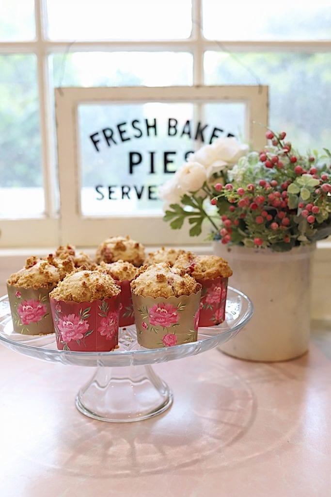 strawberry-crumble-recipe-683x1024-1 (3)