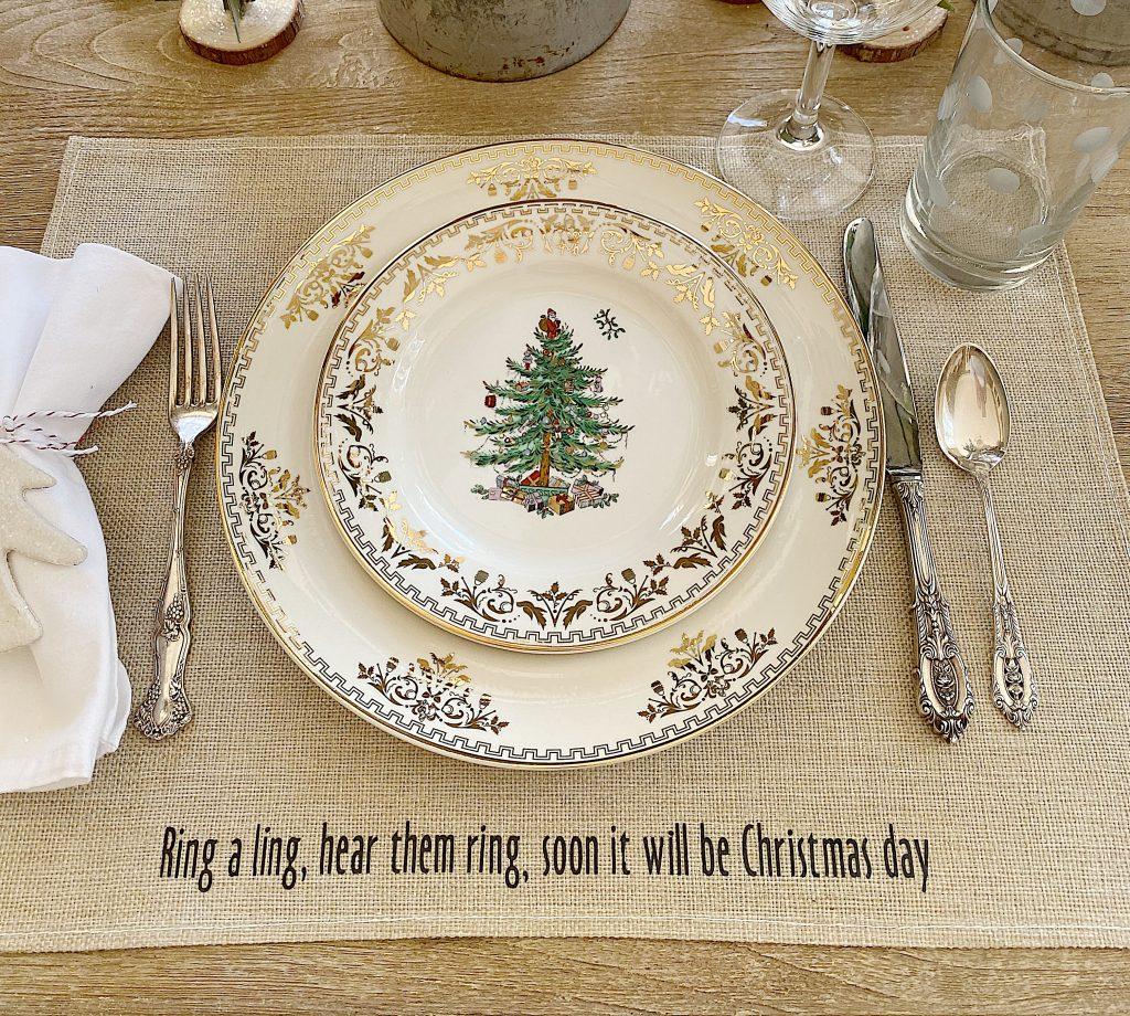 christmas-dinner-place-mats