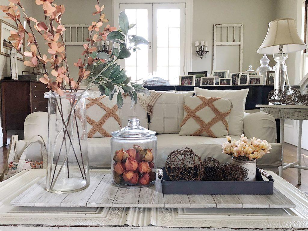 fall-farmhouse-decor