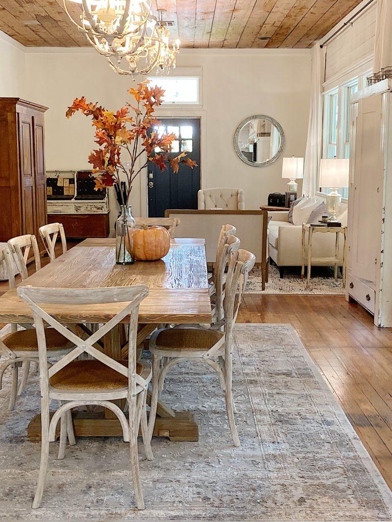 Waco Home Interior Paint Color