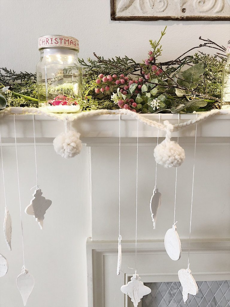 DIY-Christmas-Orrnaments