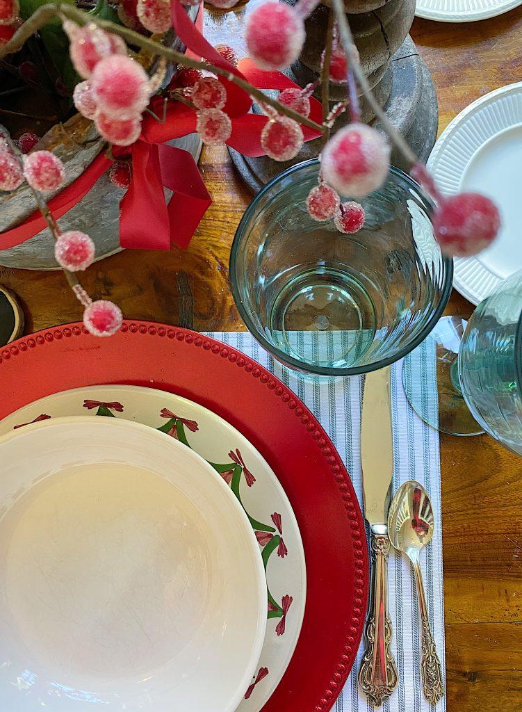 Dinner Grill Ideas Holiday 13