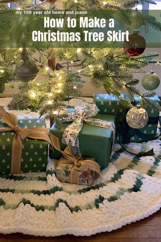How-to-make-a-Christmas-Tree-Skirt-683x1024
