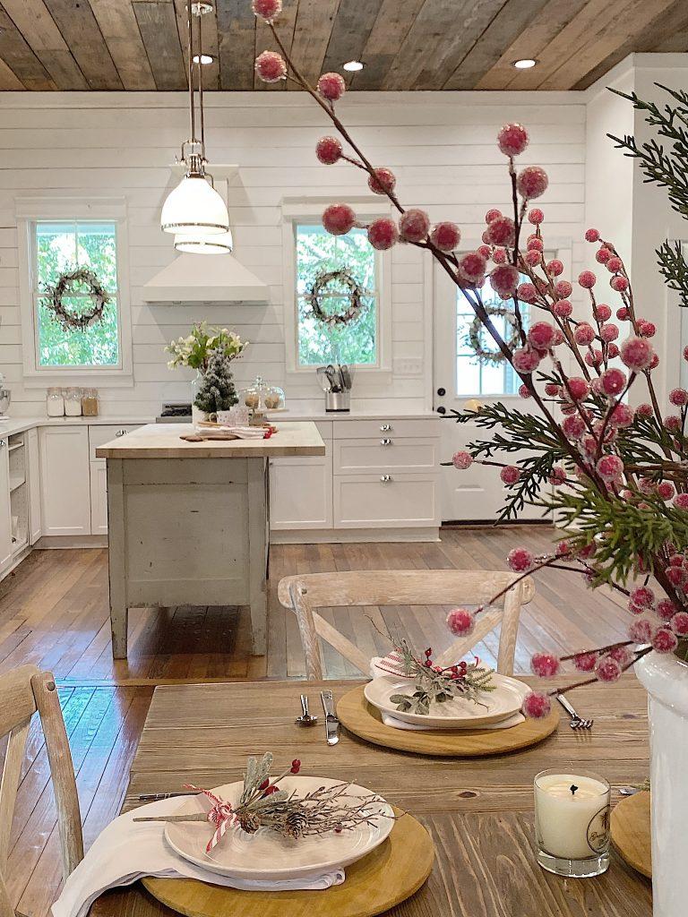 christmas-decorating-ideas (2)