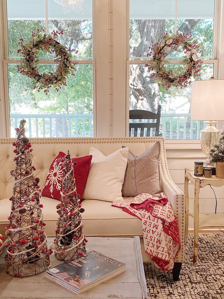 christmas-decorating-with-joann