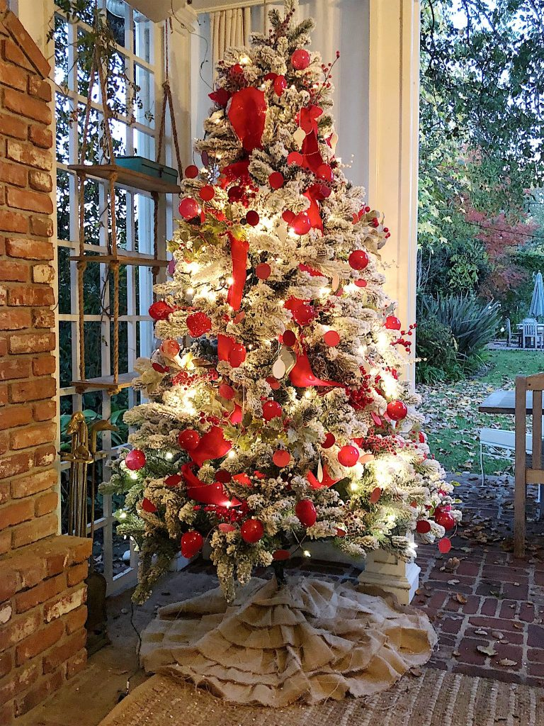 decorated-christmas-trees-11