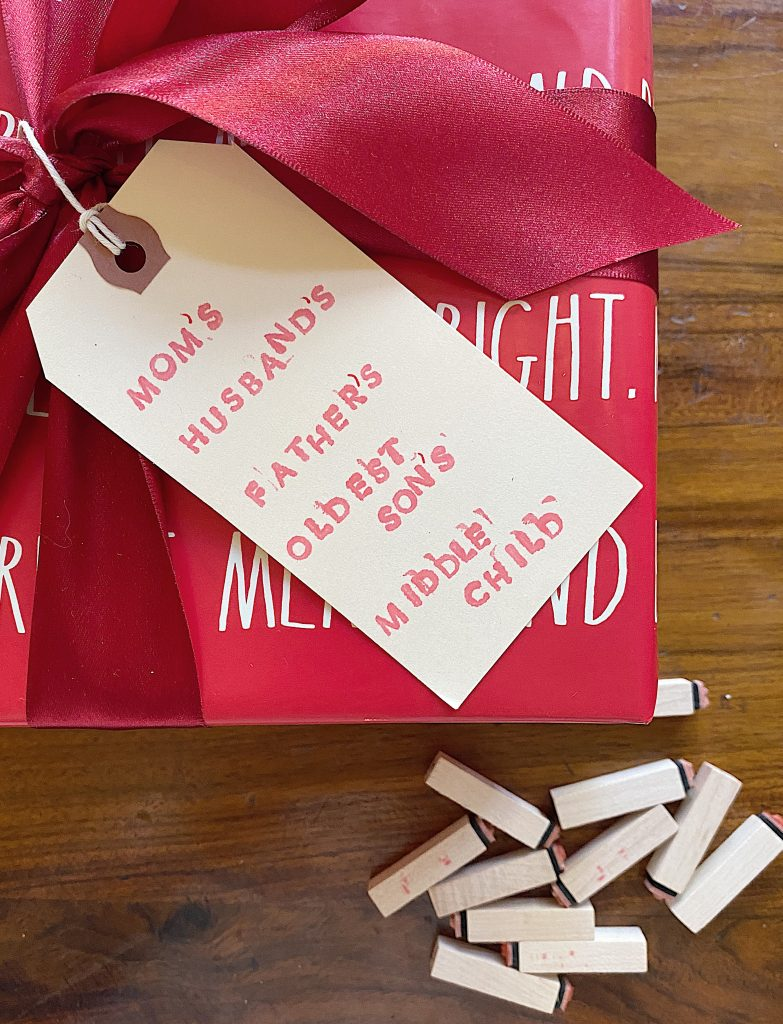 Creative Gift Wrapping Ideas 6