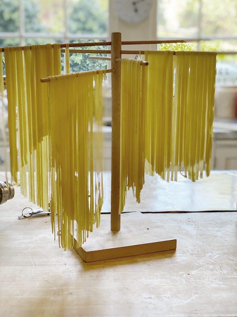 My-Easy-Pasta-Recipe-scaled