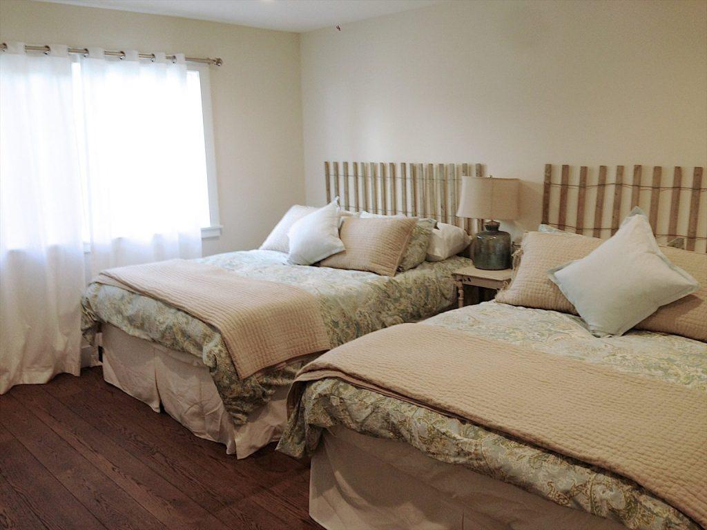 Beach-House-Bedroom-Downstairs