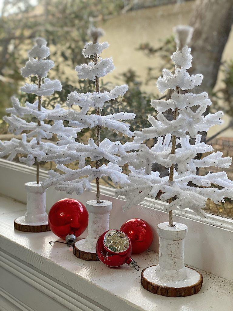 Christmas-Tree-Craft-