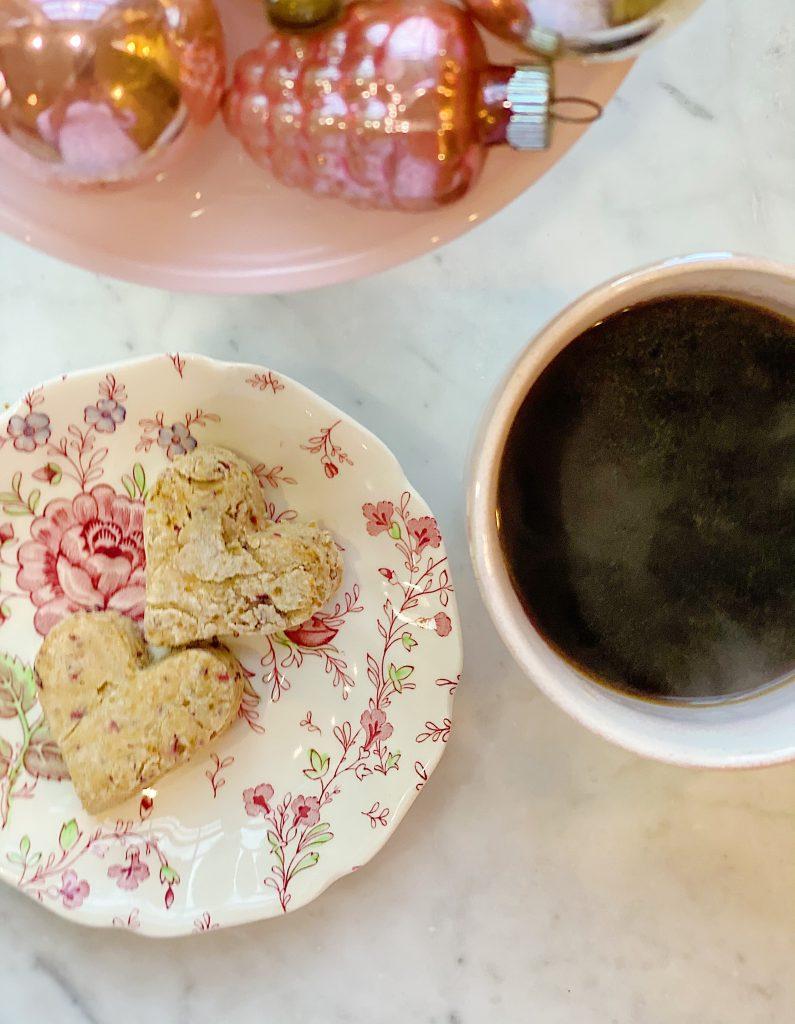 Coffee-Creamer-Alternative