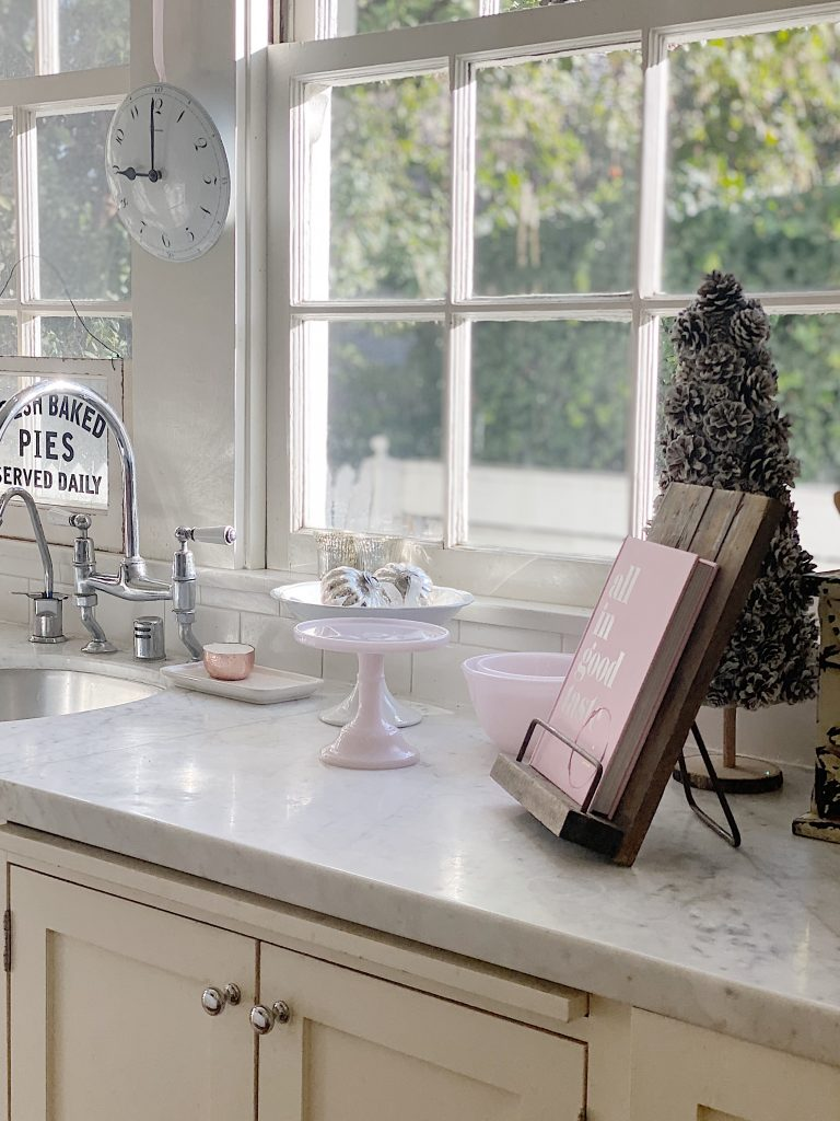 How to Organize in Your Kitchen