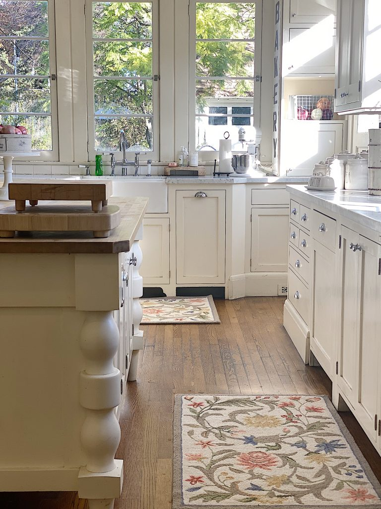 How to Organize Your Kitchen and Simplify