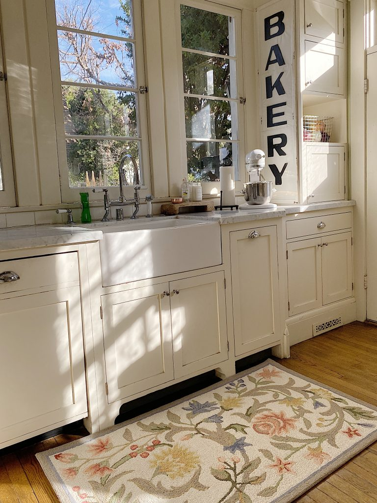 How to Organize Your Kitchen with Style