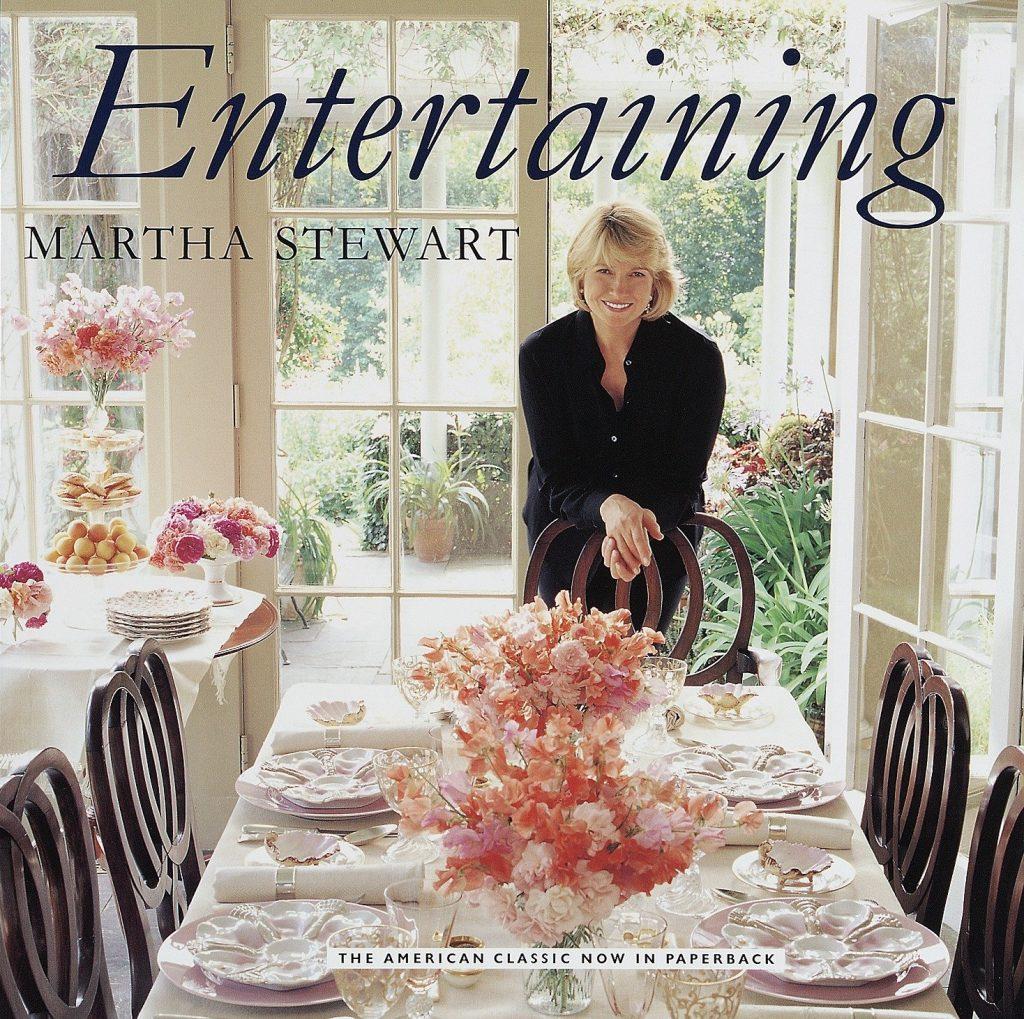 Martha-Stewart-Entertaining