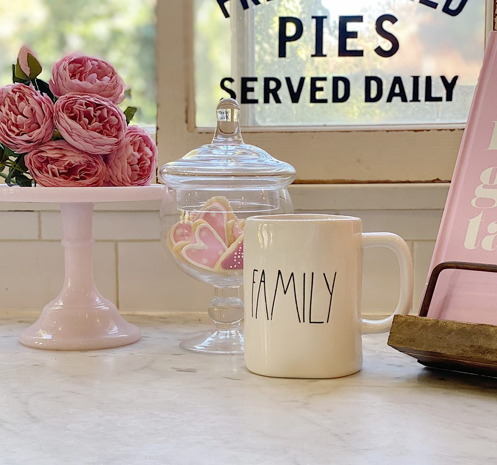 Sunday Morning Coffee February