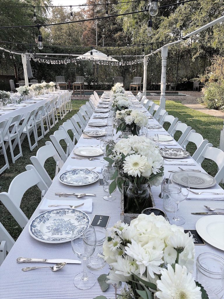 outdoor-summer-engagement-party