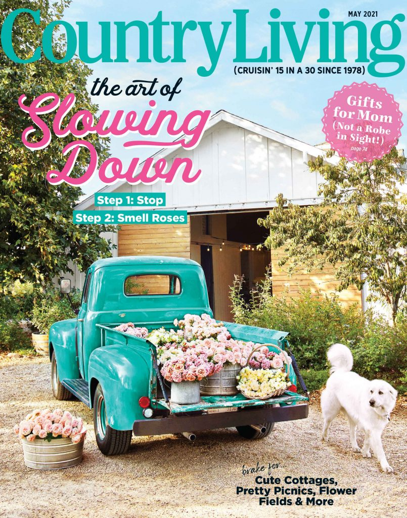 Country-Living-Cover-Grace-Rose-Farm