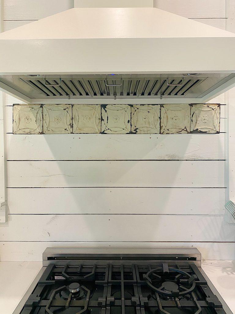 How to Tile a Backsplash 3