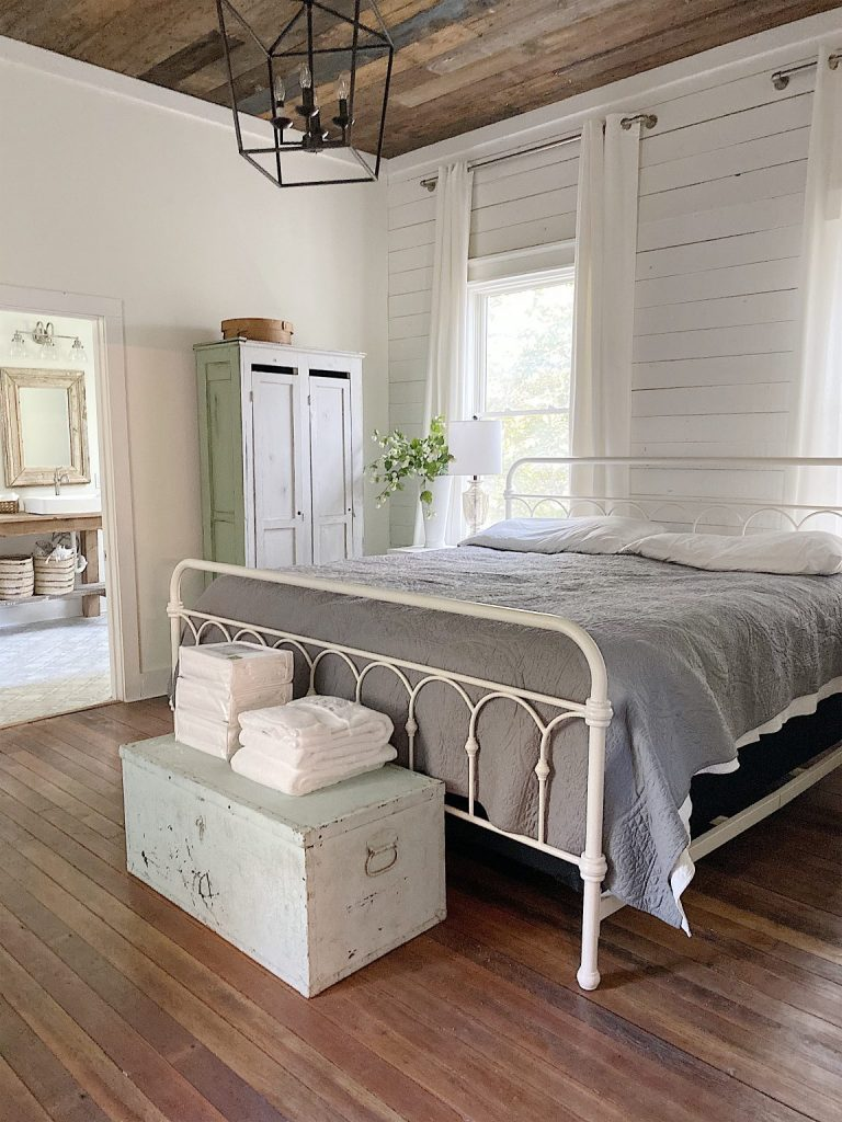 Waco-Master-Bedroom