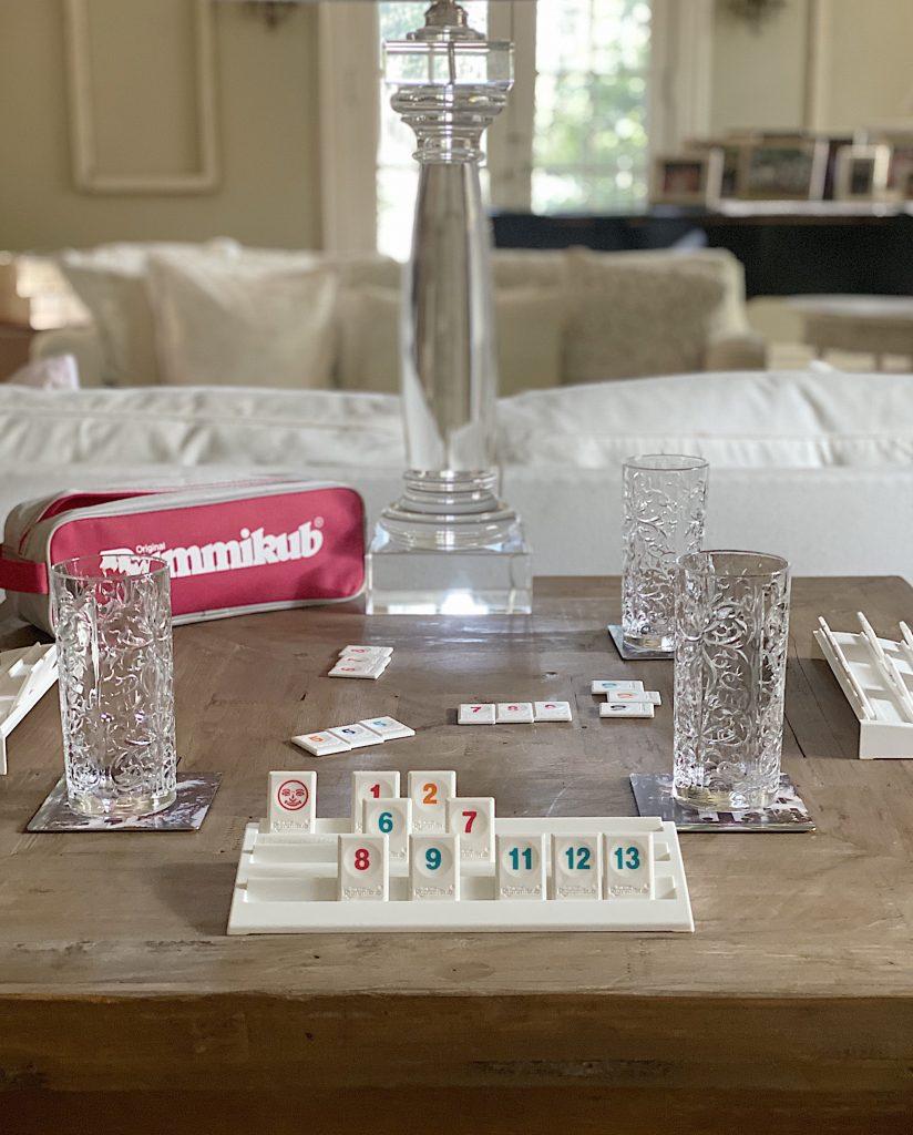 Fun Family Game Night Ideas