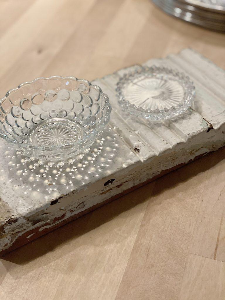 Nibbles Platters