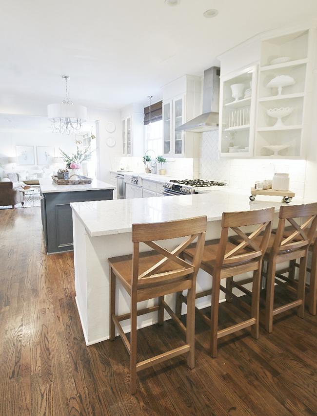 Thistlewood Kitchen