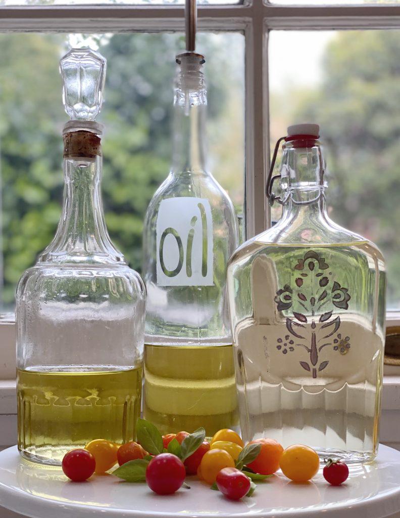 Top-Tips-for-the-Best-Olive-Oil-Dispenser-