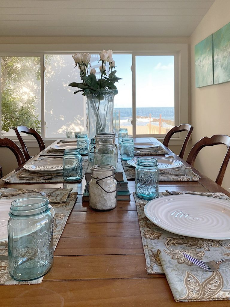 Beach-House-Dining