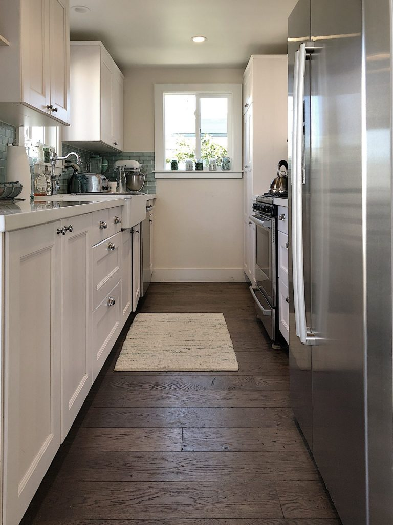 Beach-House-Kitchen-Renovations