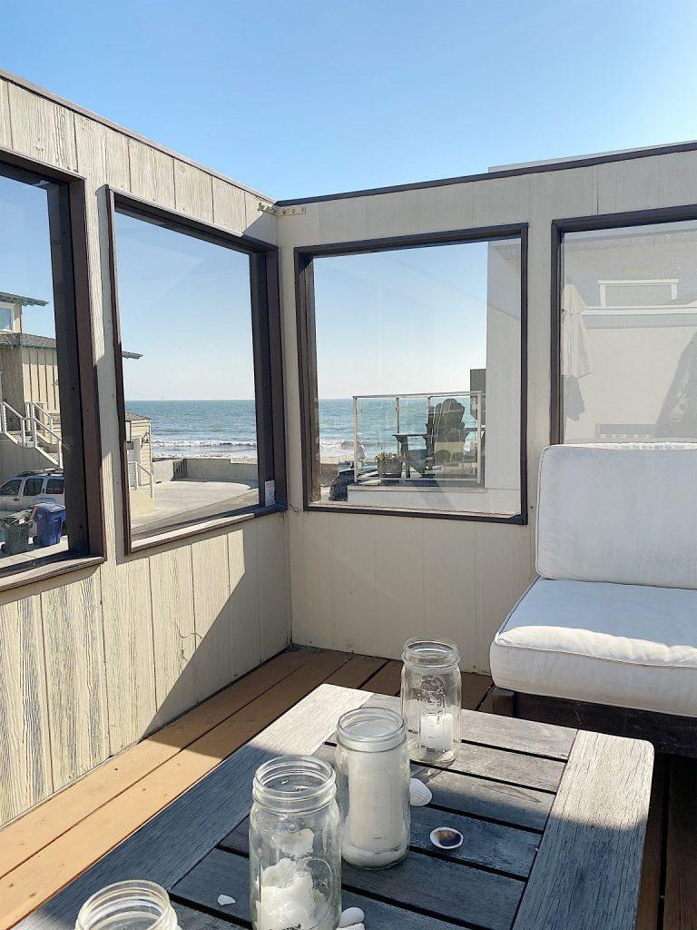 Beach-House-front-Deck