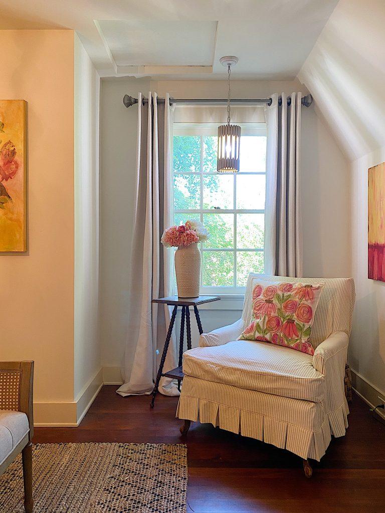 Edison Bulbs and Decorative Fixtures