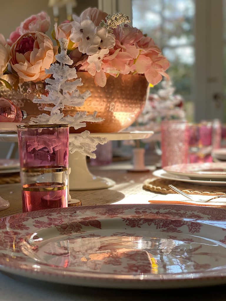 Dining-Room-Decor