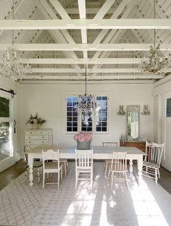 Tips to Buying a Vintage Chandelier