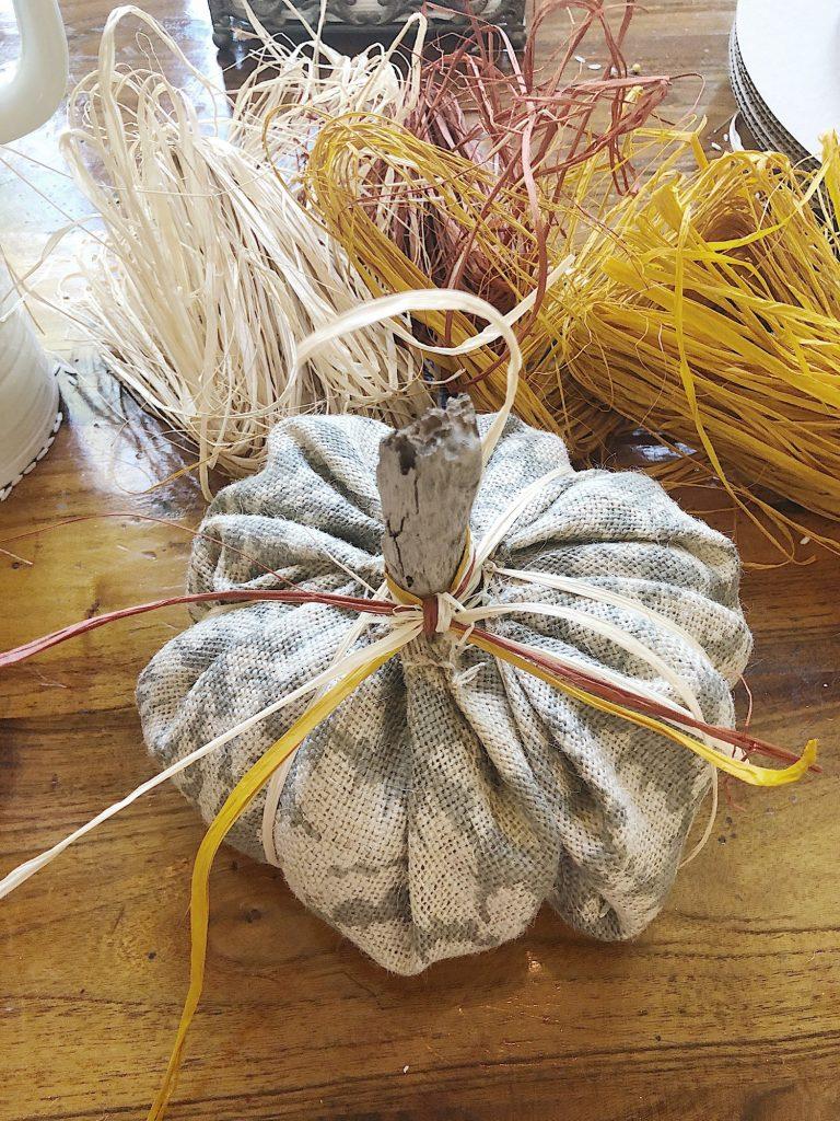 Fall Pumpkins 9
