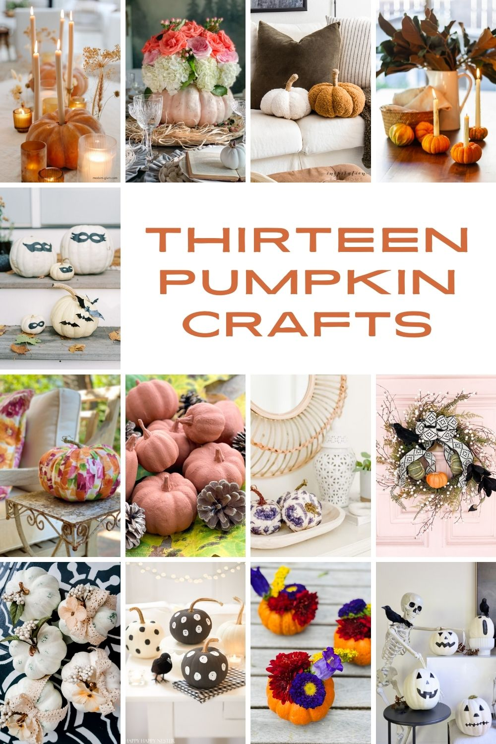 I love easy to make crafts. All you need for these cinderella pumpkin crafts is a plastic pumpkin, fabric, scissors, and glue.